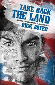 Take Back the Land (Download)