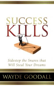 Success Kills (Download)