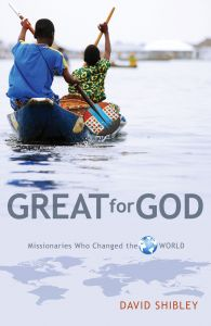 Great for God (Download)