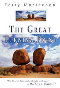The Great Turning Point (Download)