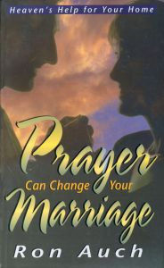 Prayer Can Change Your Marriage (Download)