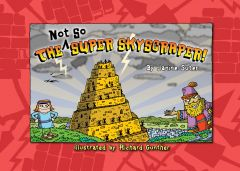 The Not So Super Skyscraper (Download)