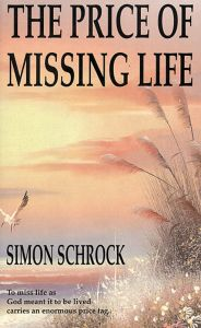 The Price of Missing Life (Download)