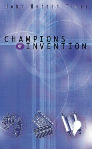 Champions of Invention (Download)