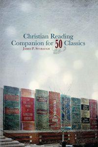 Christian Reading Companion for 50 Classics (Download)