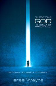 Questions God Asks (Download)
