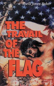 The Travail of the Flag (Download)