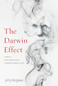 The Darwin Effect (Download)