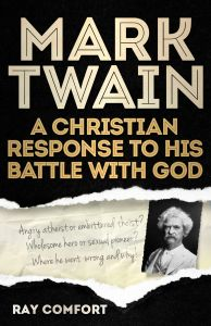Mark Twain (Download)