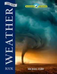 The New Weather Book (Download)
