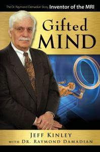 Gifted Mind (Download)