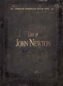 Life of John Newton (Download)