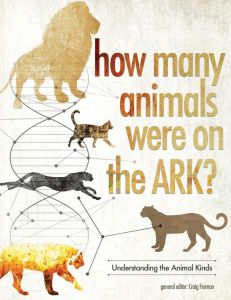 How Many Animals were on the Ark? (Download)