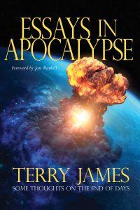 Essays in Apocalypse (Download)