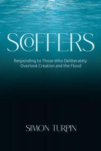 Scoffers (Download)