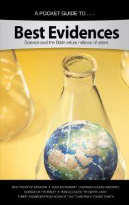 Best Evidences Pocket Guide (Download)