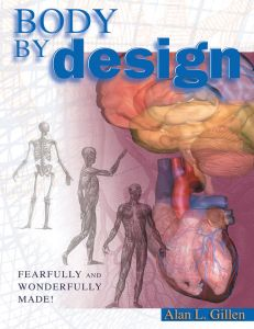 Body by Design (Download)