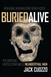 Buried Alive (Download)