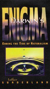 Darwin's Enigma (Scratch & Dent)