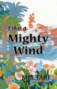 Like a Mighty Wind (Scratch & Dent)