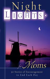 Night Lights for Moms (Download)