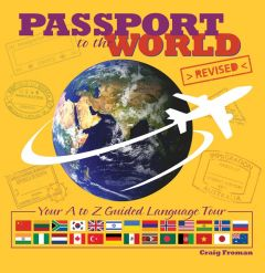 Passport to the World (Download)