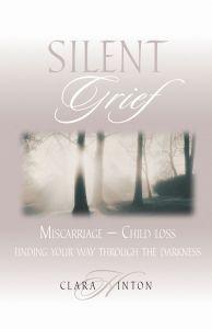 Silent Grief (Download)