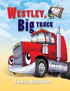 Westley, the Big Truck (Download)