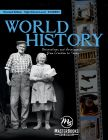 World History (Revised Edition)
