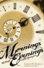 Mornings & Evenings (Download)