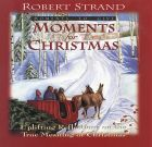 Moments for Christmas (Download)