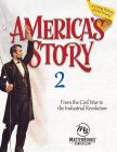America's Story 2 (Download)