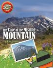 The Case of the Missing Mountain
