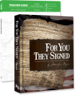 Christian Heritage (Curriculum Pack)