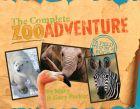 The Complete Zoo Adventure