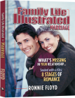 Family Life Illustrated Marriage