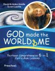 God Made the World & Me