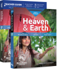 God's Design for Heaven & Earth Set (MB Edition)