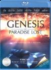 GENESIS: Paradise Lost (Blu-Ray)
