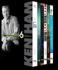 Ken Ham Classics (Box Set)