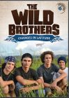 The Wild Brothers: Changes in Latitude