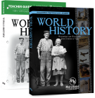 World History Set (Revised)