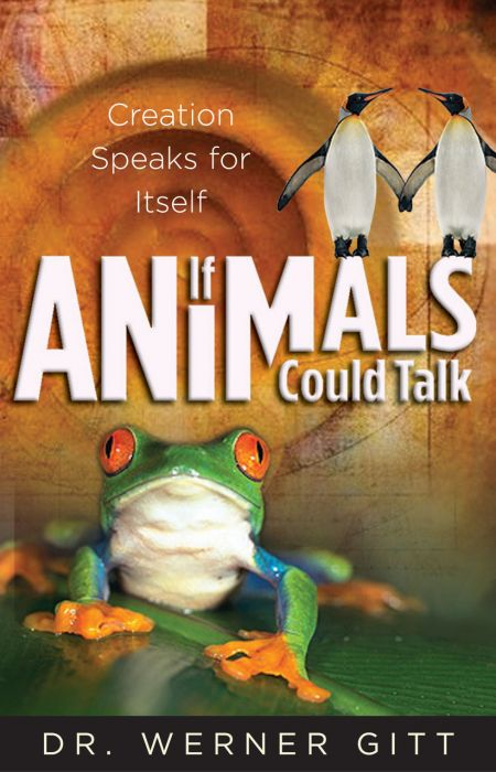 If Animals Could Talk (Download)