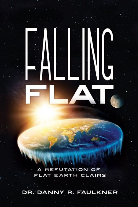 Falling Flat (Scratch & Dent)