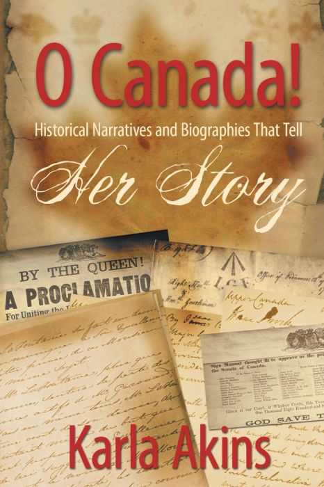 O Canada! (Download)