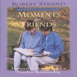 Moments for Friends (Download)