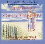 Moments for Grandparents (Download)