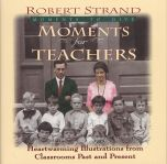 Moments for Teachers (Download)
