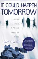 It Could Happen Tomorrow (Download)