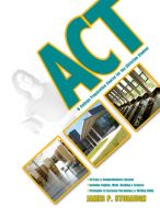 ACT & College Preparation Course for the Christian Student